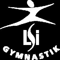 LSI Gymnastik Logo