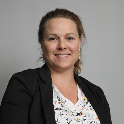 Karen Deibjerg