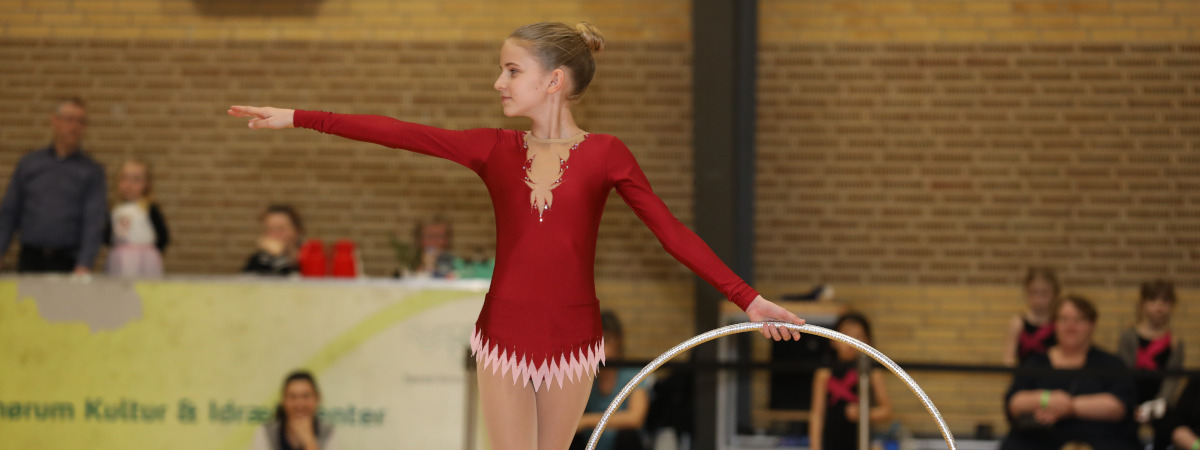 Grand Prix Junior