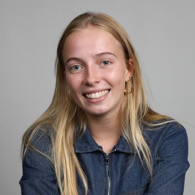 Laura Smedegaard