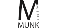 Mini Munk logo