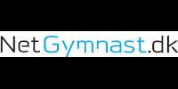 NetGymnast logo