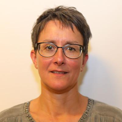 Trine Porsgaard